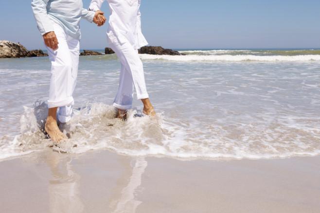 Aktywność fizyczna dla kobiet, informacje i regóły o tym poprawnie je robić
