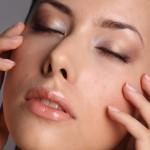 Kompetencja, elegancja oraz dyskrecja – walory trafnego gabinetu kosmetycznego