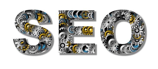 Profesjonalista w dziedzinie pozycjonowania sporządzi pasującametode do twojego interesu w wyszukiwarce.