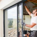 Okres budowy domu jest nie tylko ekstrawagancki ale dodatkowo wybitnie oporny.