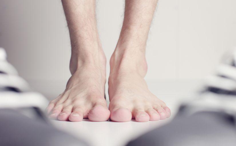 W jaki sposób kurować grzybicę? Profilaktyka i symptomy