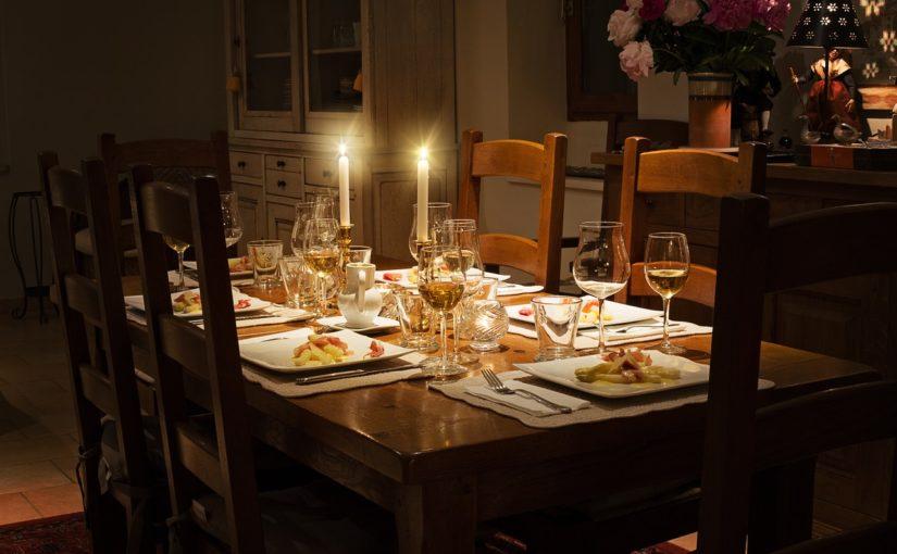 Apetyczny domowy obiad bez wychodzenia z domu i czasochłonnego gotowania?